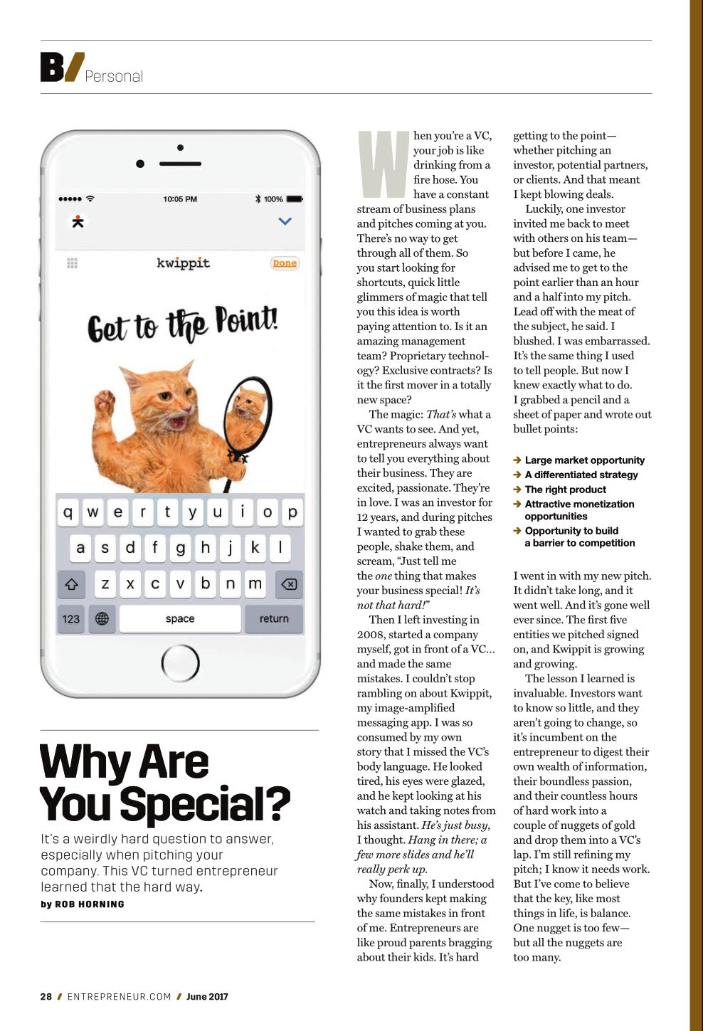 Kwippit Featured in Entrepreneur Magazine Article.jpg