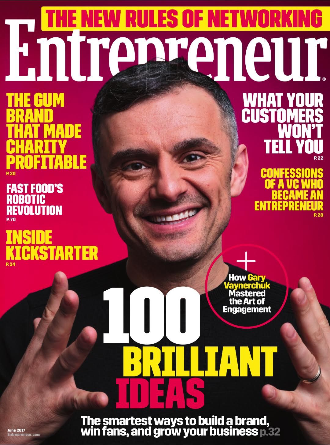 Kwippit Featured in Entrepreneur Magazine.jpg