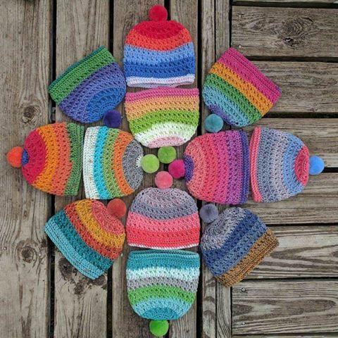 Crocheting4Family.jpg