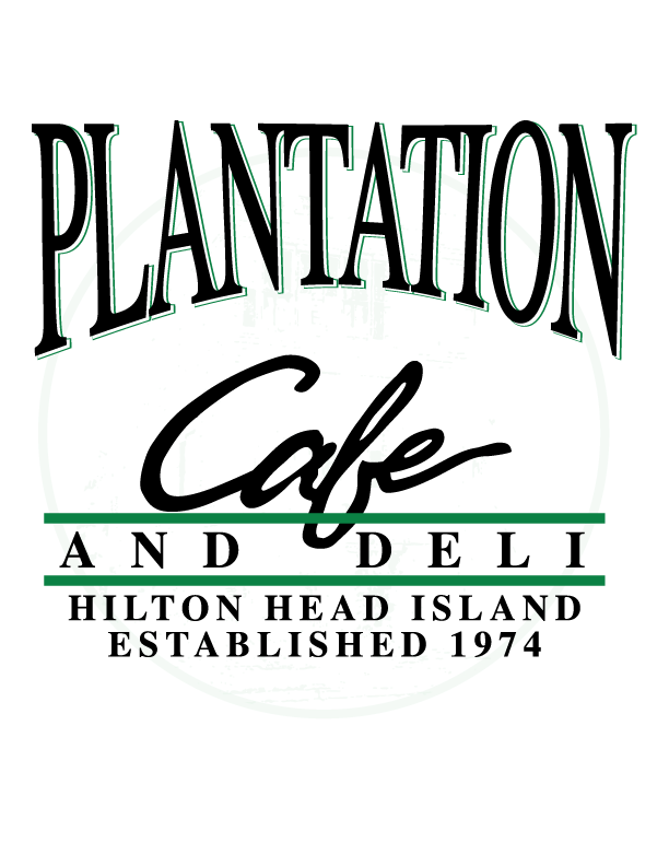 plantation---cafe---logo-Circle-trans.png