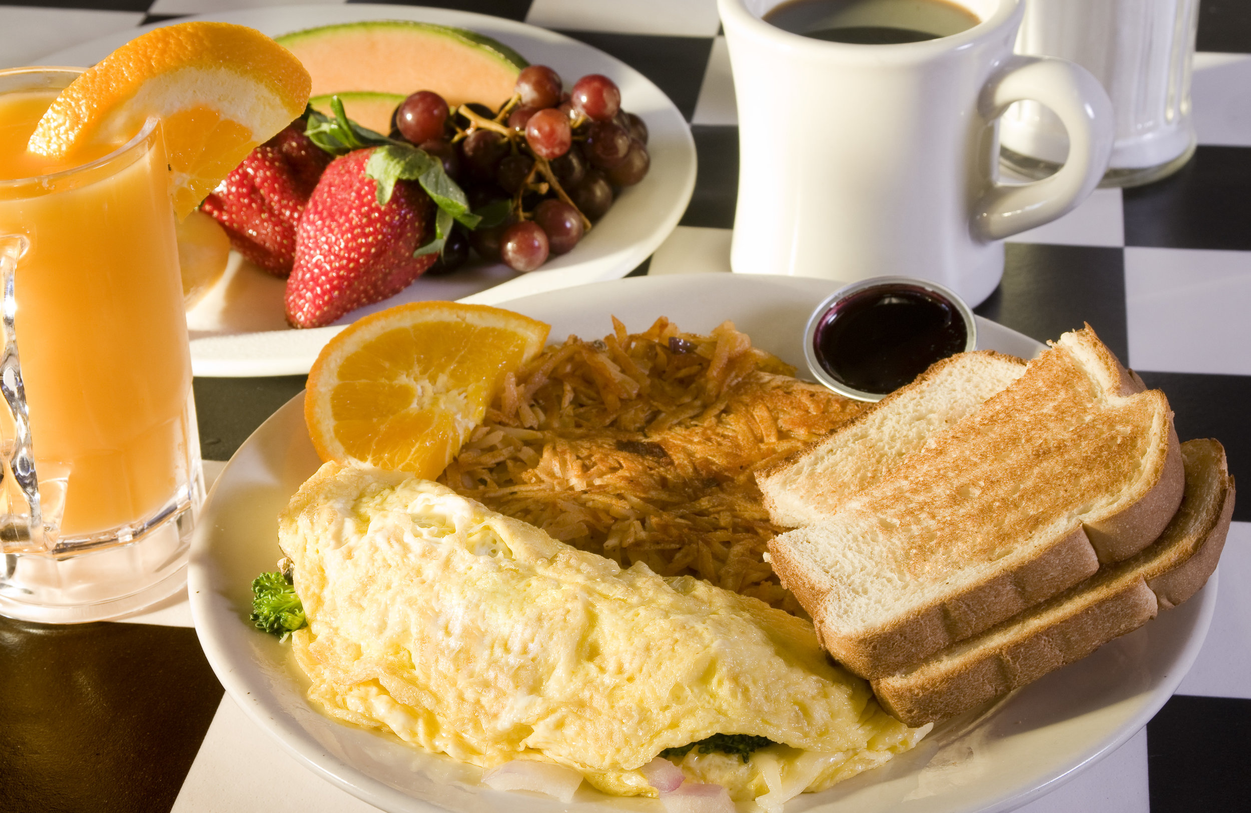 Plantation-cafe-and-Deli-Hilton-Head-Island-SC-Breakfast-01.jpg