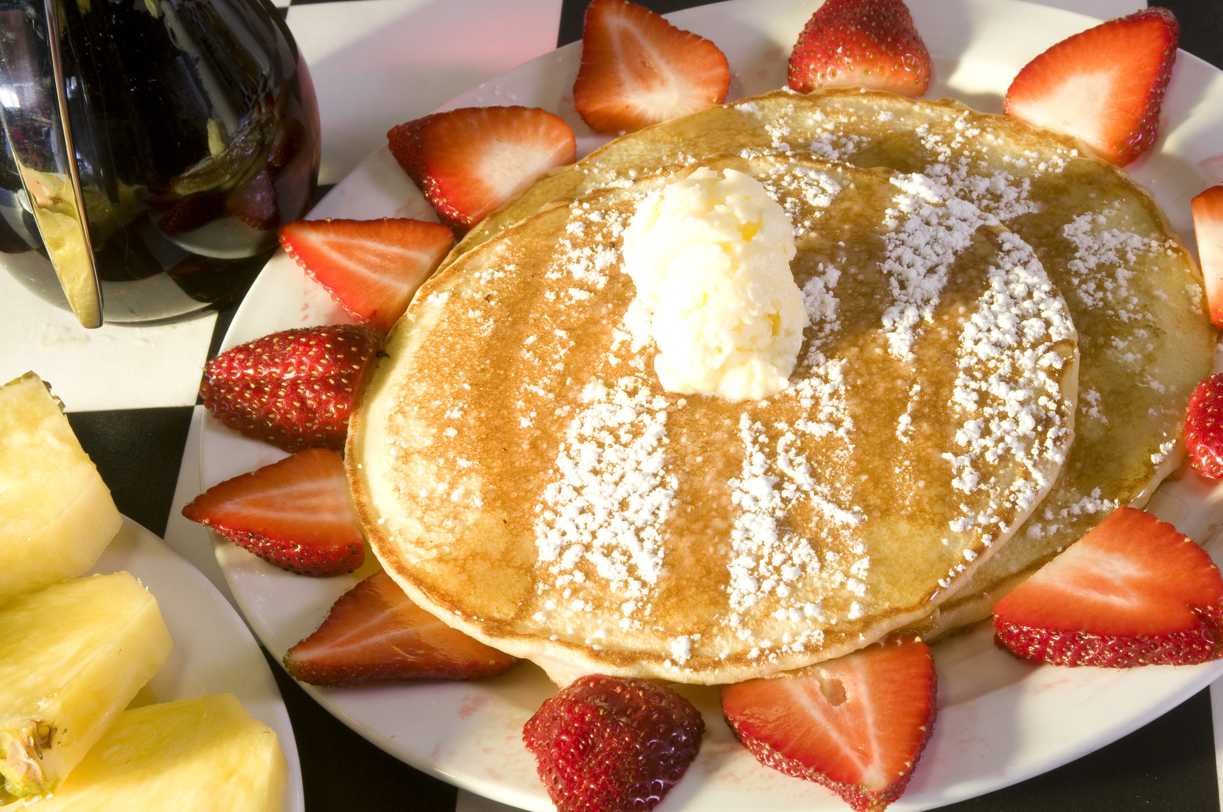 Plantation-cafe-and-Deli-Hilton-Head-Island-SC-Breakfast-03.jpg