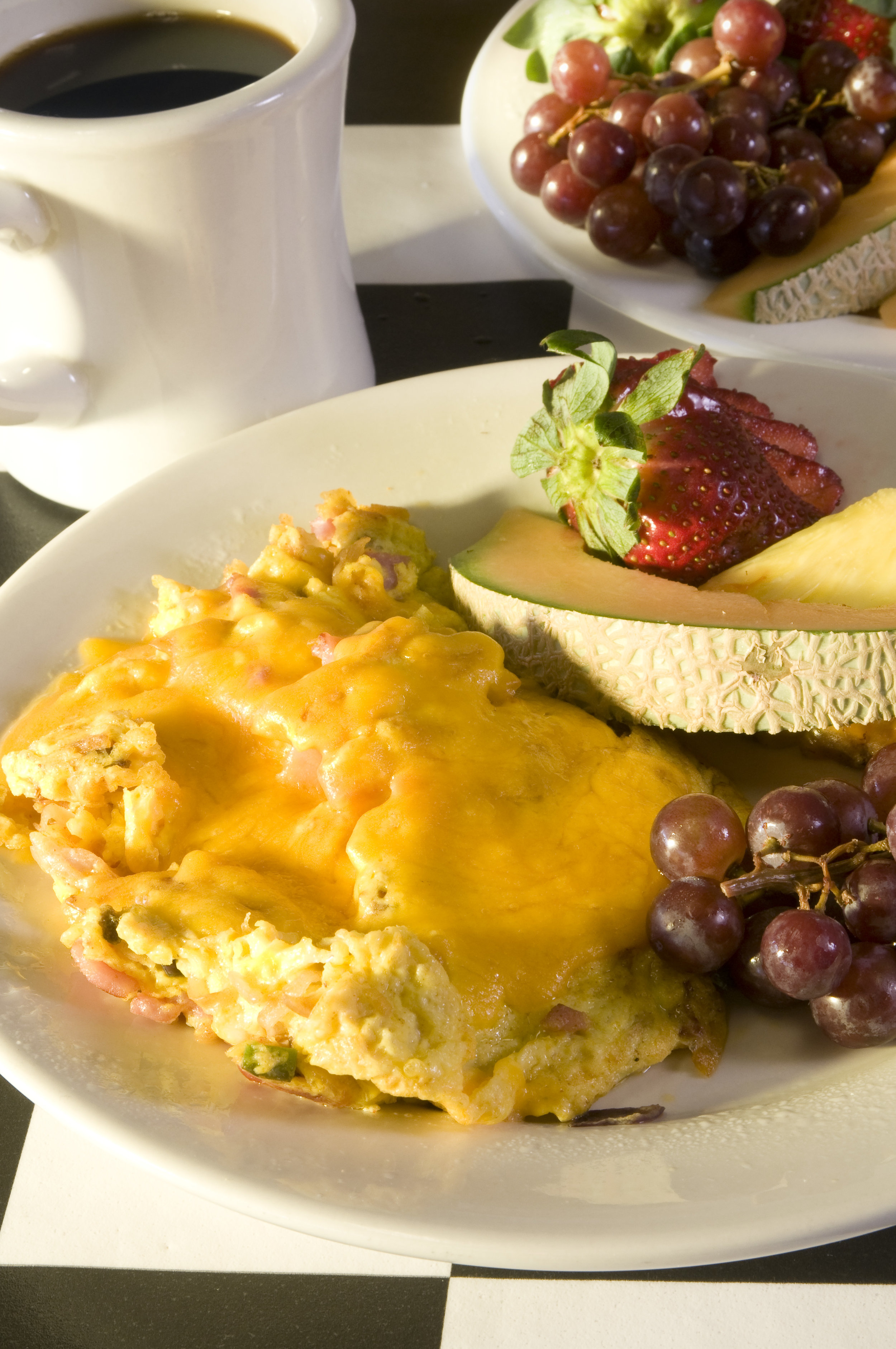 Plantation-cafe-and-Deli-Hilton-Head-Island-SC-Breakfast-04.jpg