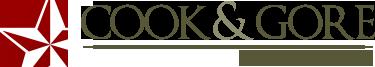 logo_cookgore.png