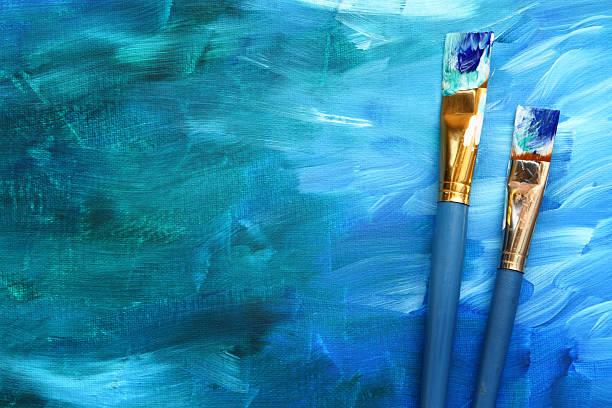 painting blue.jpg