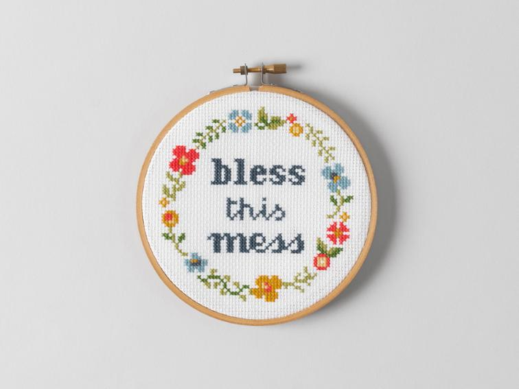 bless+this+mess+cross+stitch.jpg