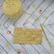 intro+to+crochet+part+1.jpg