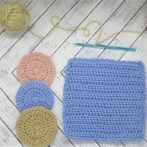 intro+to+crochet+part+2.jpg