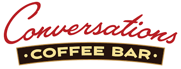 conversations-coffee-bar-logo.png