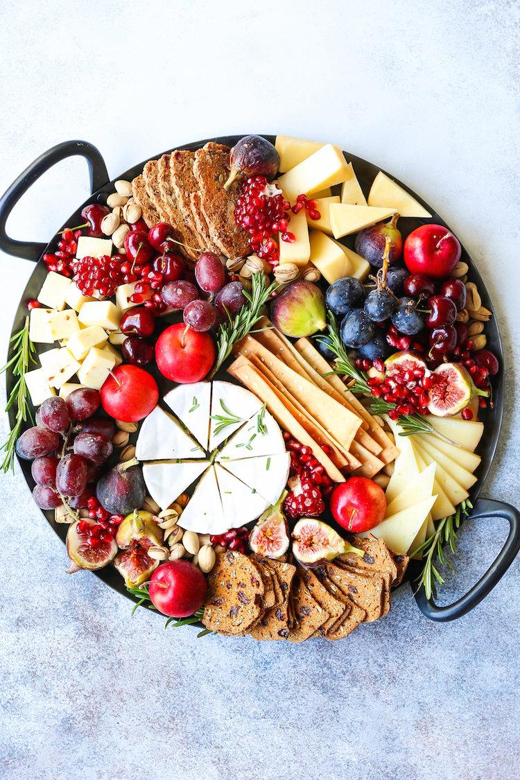 Holiday-Cheese-BoardIMG_7905.jpg