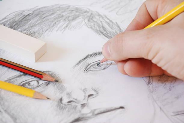 adult+drawing+class.jpg