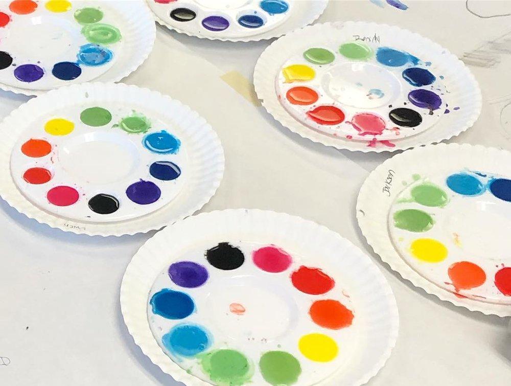 paint (1).jpg