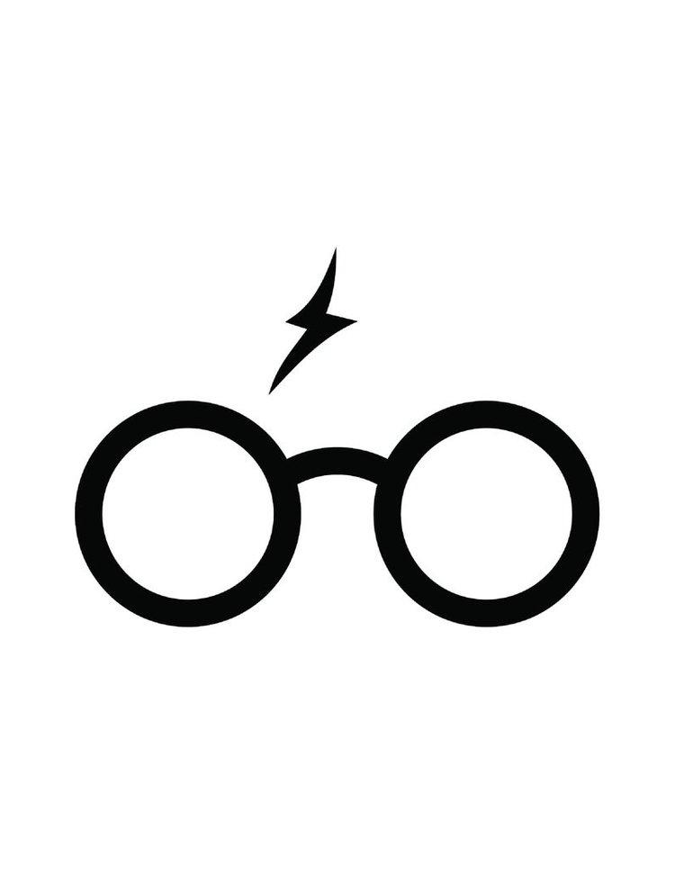 harry+potter+glasses.jpg