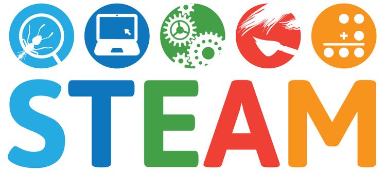 STEAM+logo.png