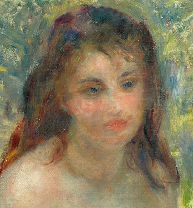 Renoir_StudyTorsocrop.jpg