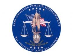 250px-Lapd_logo.jpg