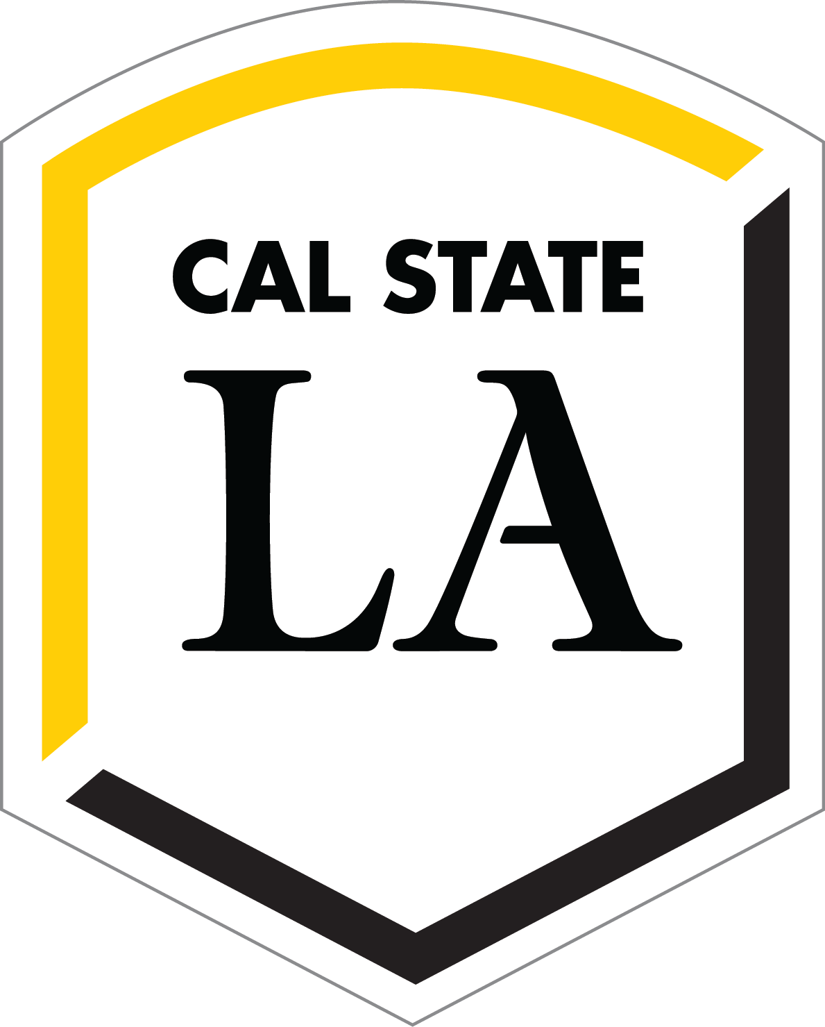 CalStateLAlogo_badge_white.png