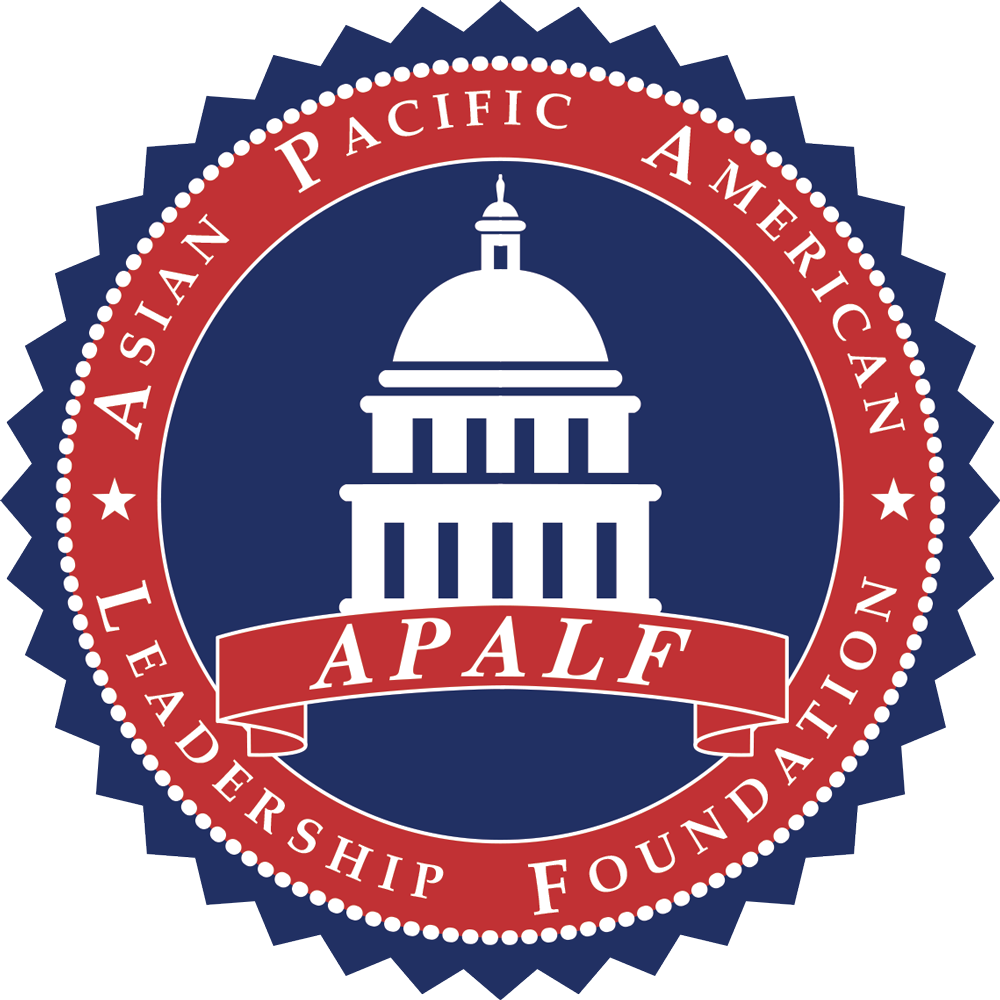 apalf-logo-FINAL.png