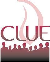 CLUE logo.jpg