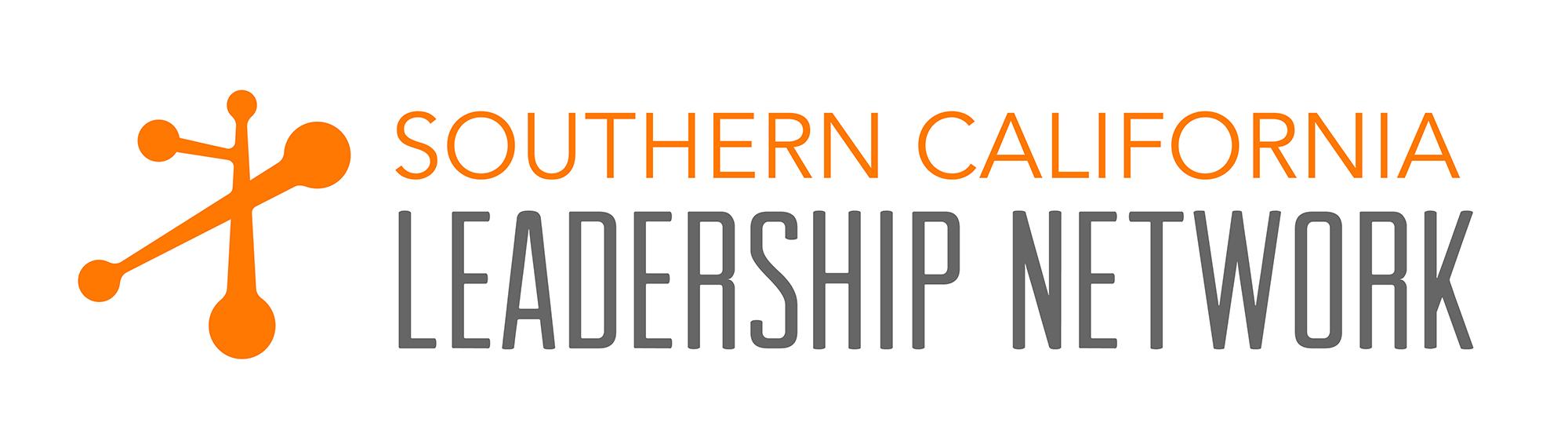 SCLN Logo.jpg