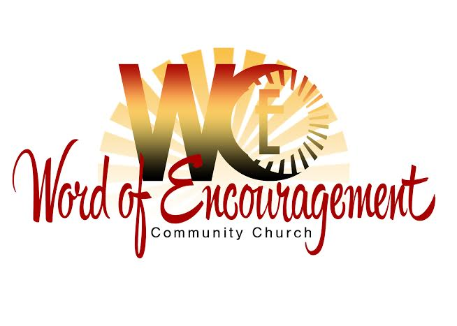 Word of Encouragement Logo.jpg