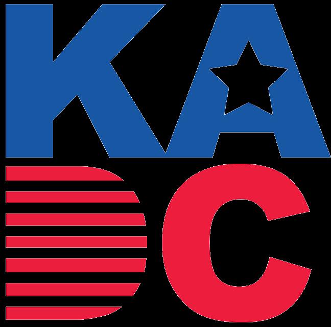 KADC logo.png