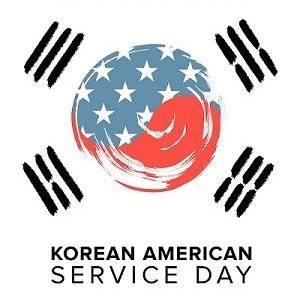 KA Service Day.jpg