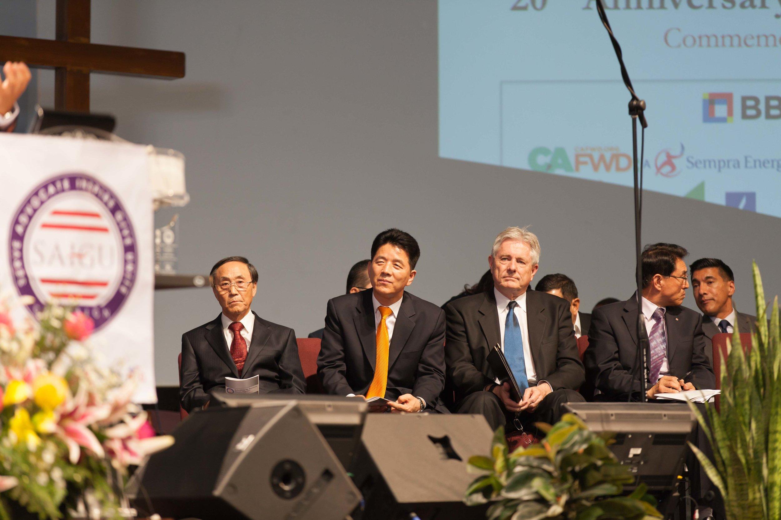 2012 SAIGU-82.jpg