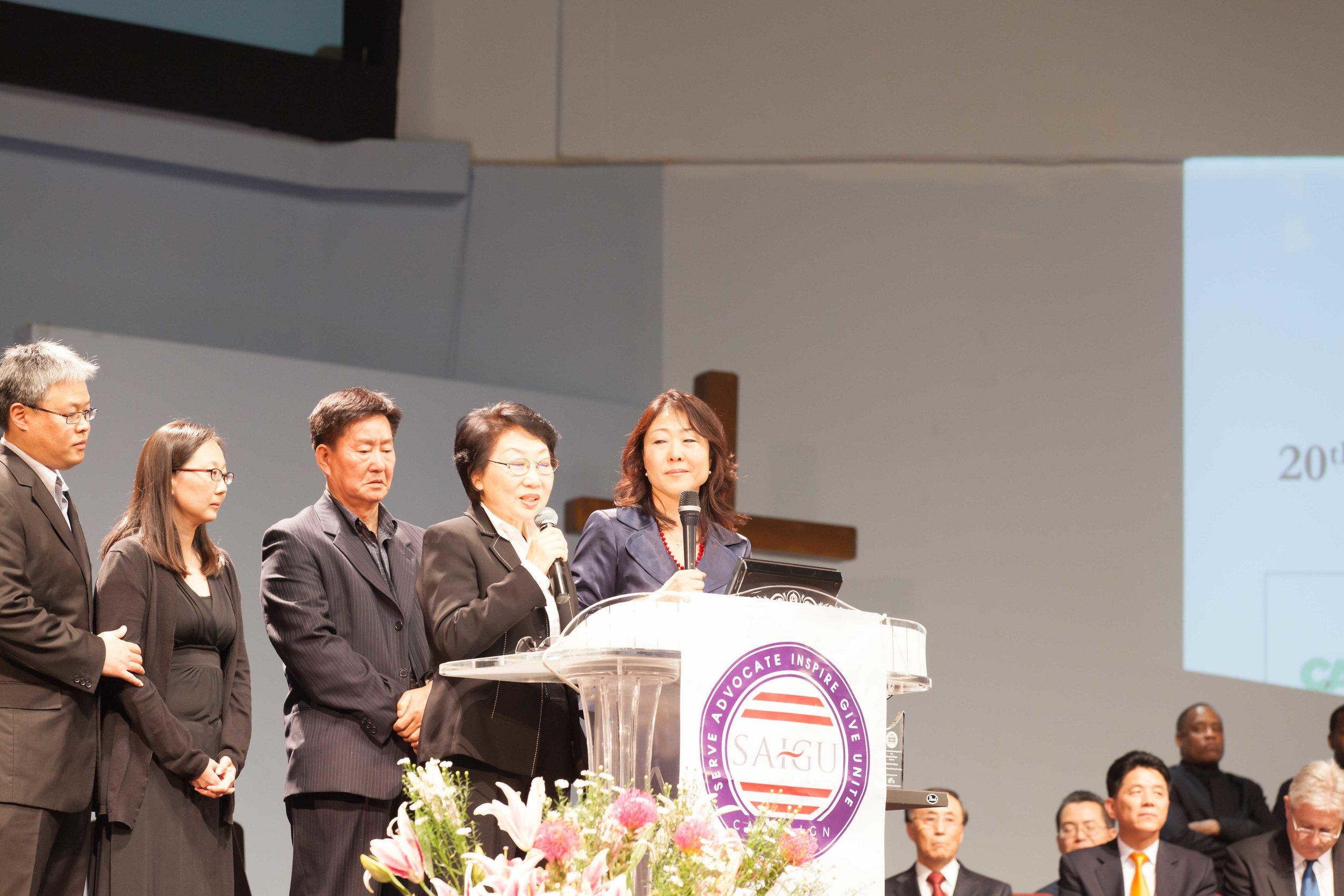 2012 SAIGU-145.jpg