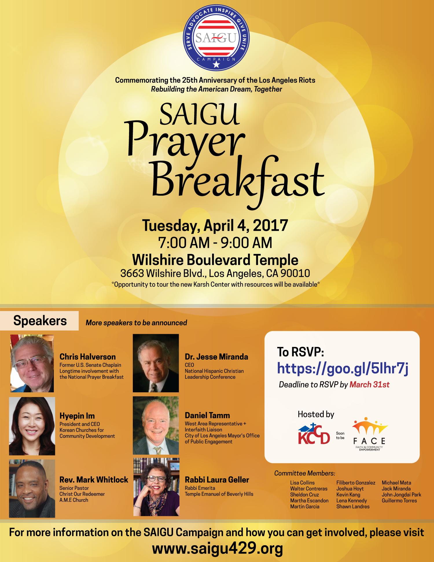 SAIGU-Prayer-Breakfast-Flyer-Final.png