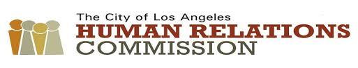 City of LA - HRC.JPG