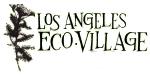 Logo LAEV small.JPG