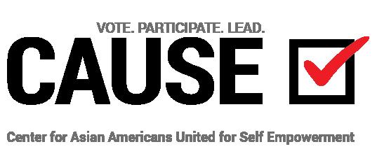 CAUSE Logo Taglines.png