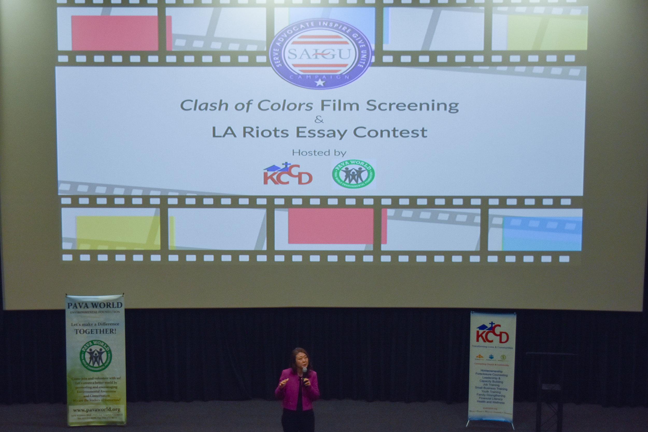 Clash of Colors Screening-36.jpg