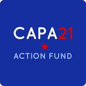CAPA21-Action-Fund-Logo-1000px-PNG.png