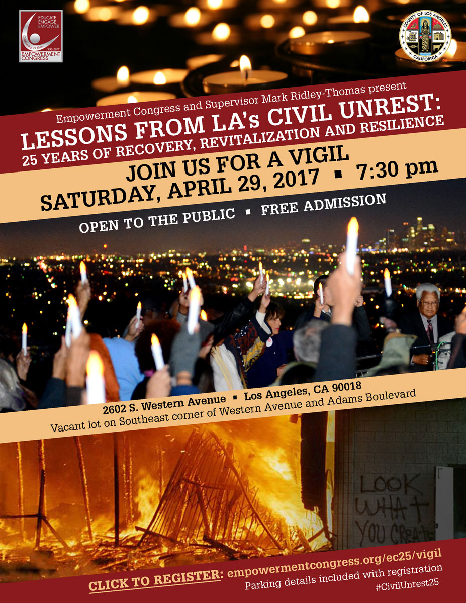 4-29-17-Civil-Unrest-flyer_VIGIL2.jpg