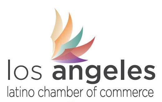 LALCC JPEG Logo.jpg