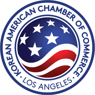 KACCLA -logo.jpg