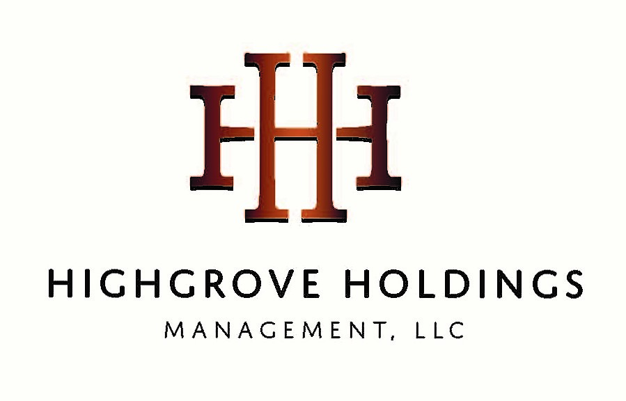 Highgrove Holdings-Logo.jpg