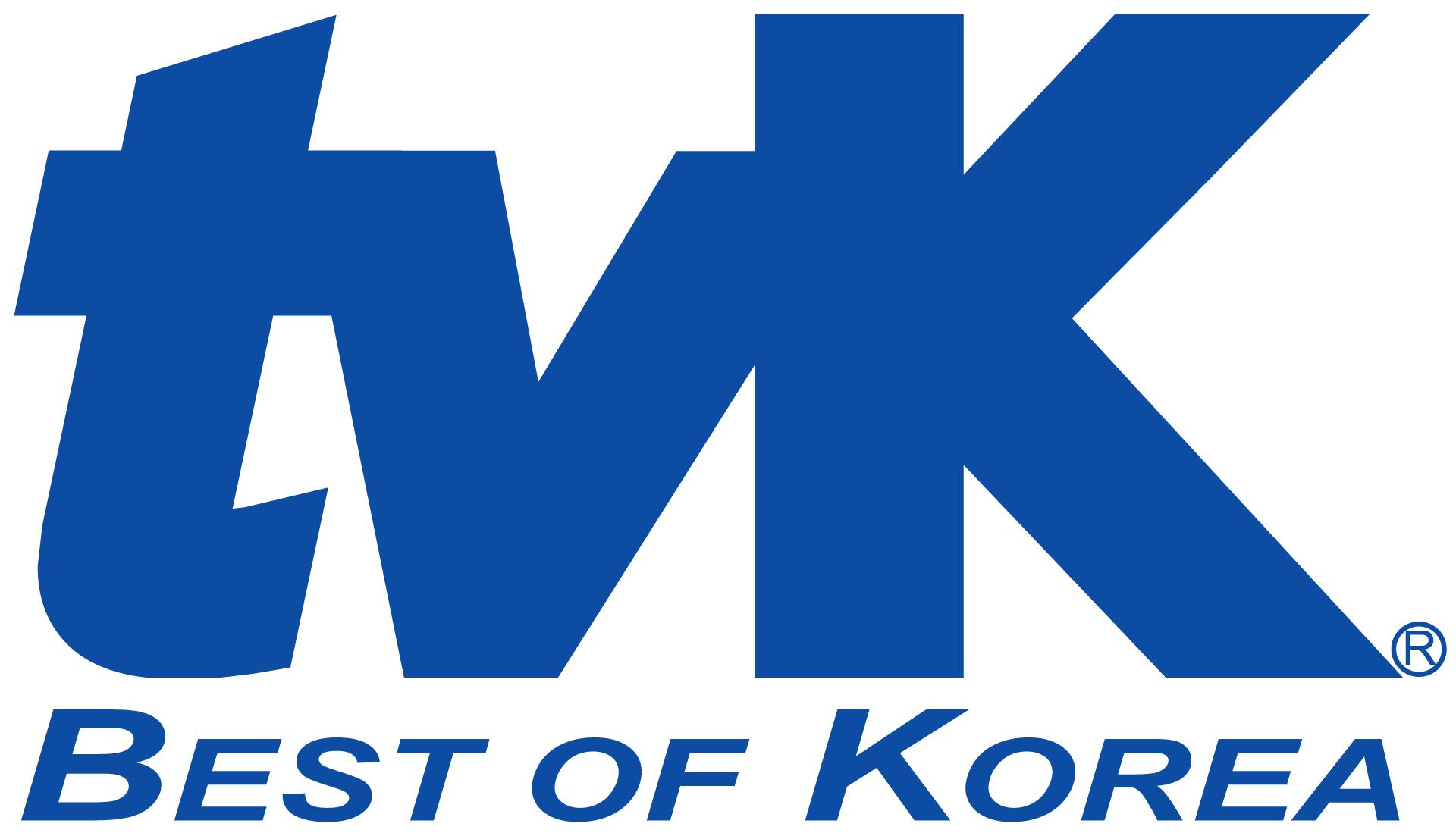 tvK1_logo.jpg