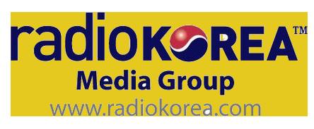 Radio-Korea-Logo.png