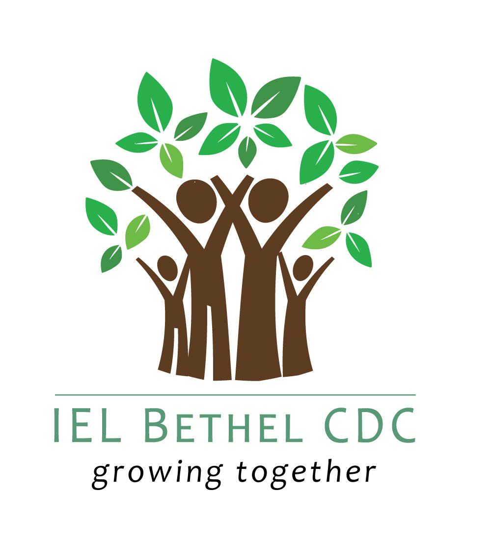 IELBethelCDC-Logo.jpg