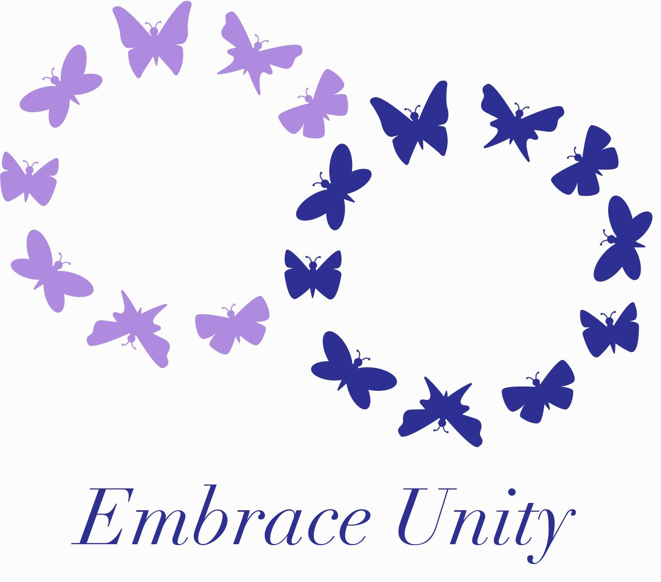 Embrace Unity logo.jpg