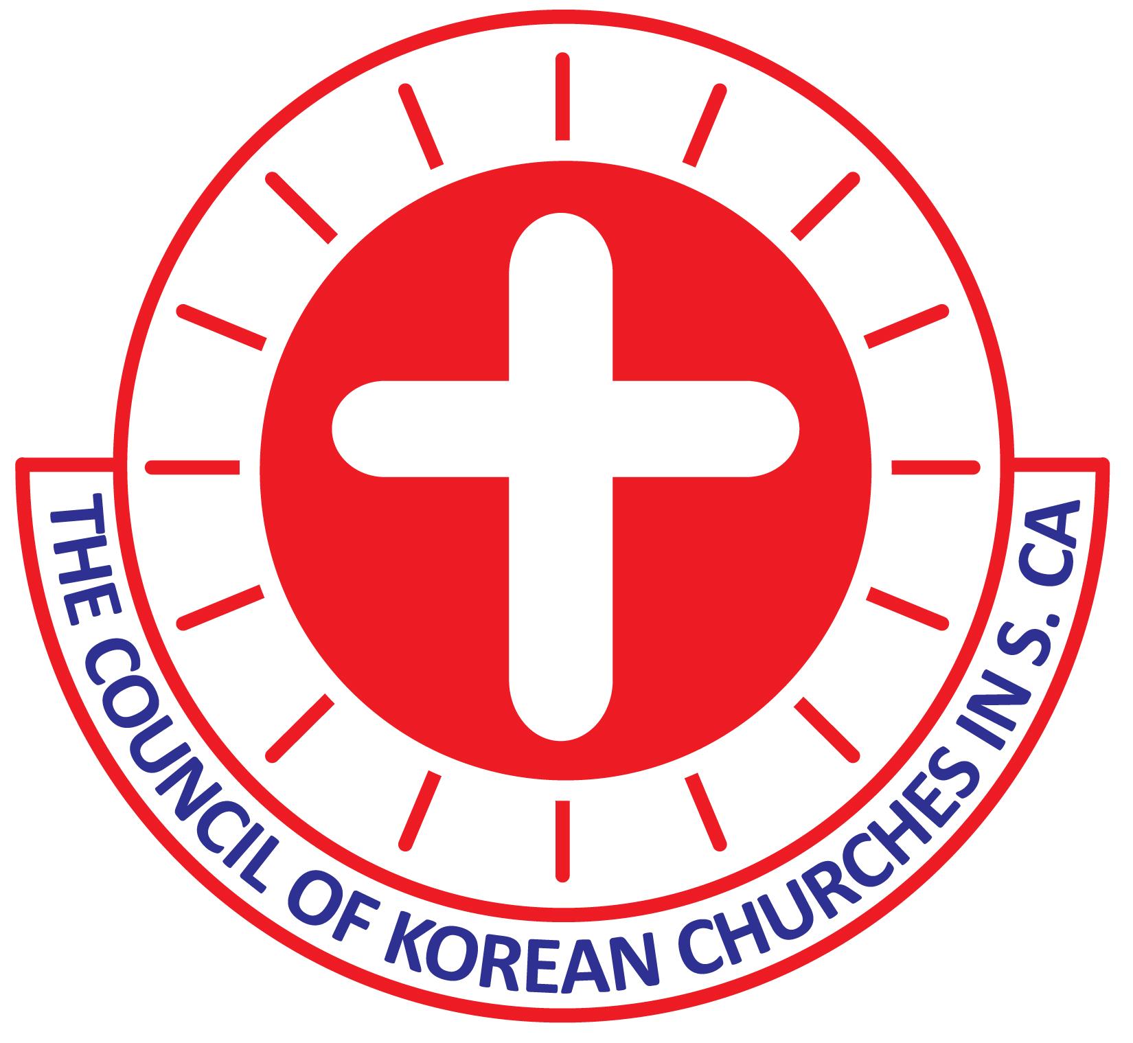 CKCSC Logo.jpg