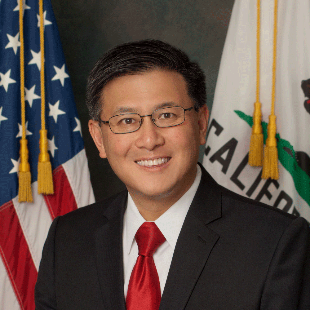 John-Chiang-official-square.png