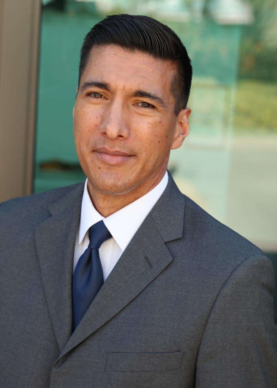 Filiberto Gonzalez.JPG