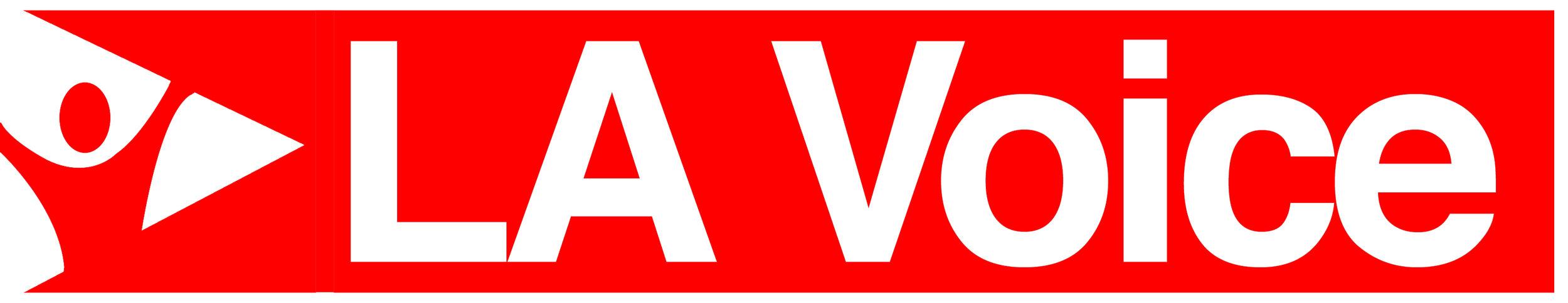LA Voice Logo.jpg