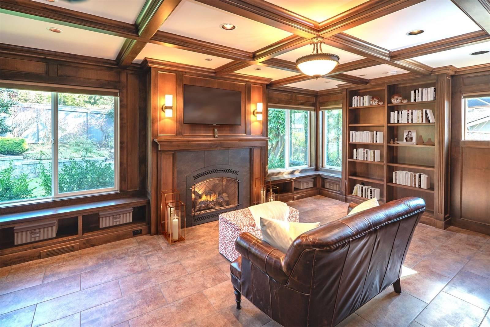 1624 108th Avenue Northeast, Bellevue - Helen Pederslie (8).jpg