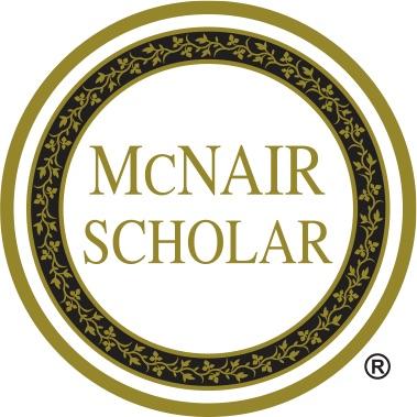 McNairScholarSeal_4CP.jpg
