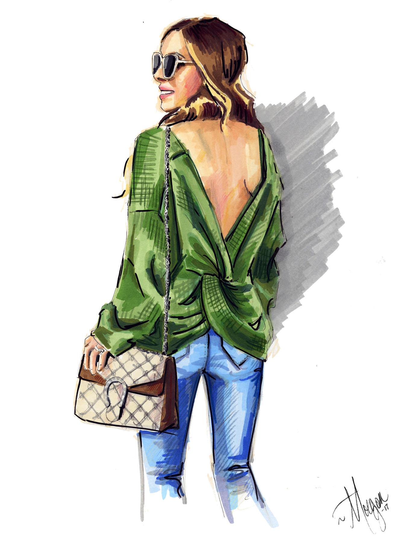 back-knot-sweater-illustration-morgan-swank-studio.jpg